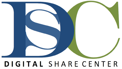 Digital Share Center
